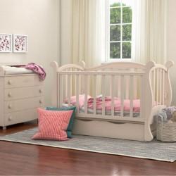 Лучшая детская мебель Miracolo