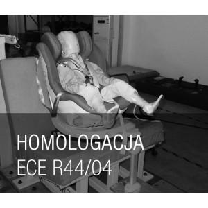 COLETTO CORTO (9-36 КГ)