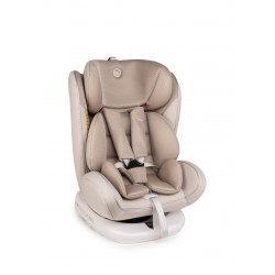 HAPPY BABY UNIX ISOFIX (0-36кг)