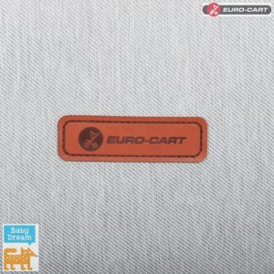EURO-CART EXPRESS 3 в 1