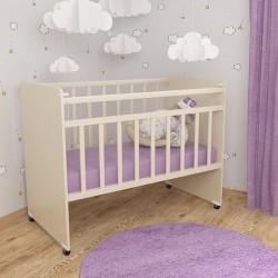 Расширение ассортимента от производителя детской мебели фирмы ФА-М!