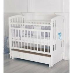 Новые модели кроваток Incanto!