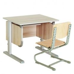 ДЭМИ СУТ 28 деревянный стул