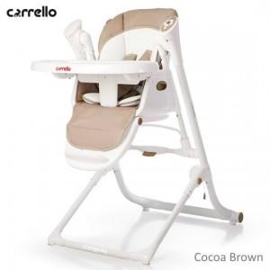 CARRELO TRIUMPH CRL-10302