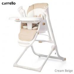 CARRELLO TRIUMPH CRL-10302