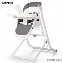 CARRELLO TRIUMPH CRL-10302 акция