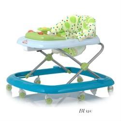 BABY CARE FLIP