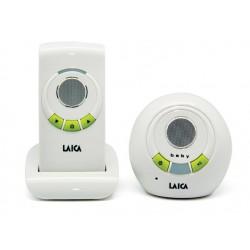 LAICA BC-2002