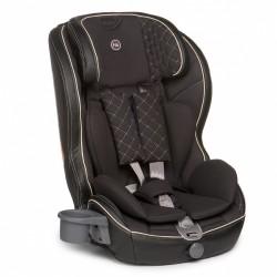 HAPPY BABY MUSTANG ISOFIX (9-36кг)
