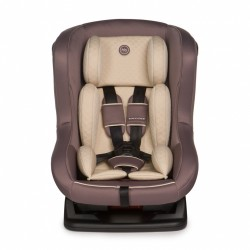 HAPPY BABY PASSENGER 0-18 кг