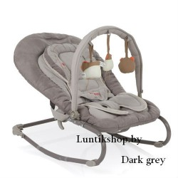 BABY CARE DELUXE