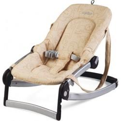 PER-PEREGO MIA BABY SEAT SAVANA BIEGE